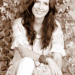 Britta Vath