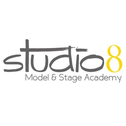 Studio8 Mannheim